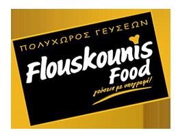 Flouskounisfood